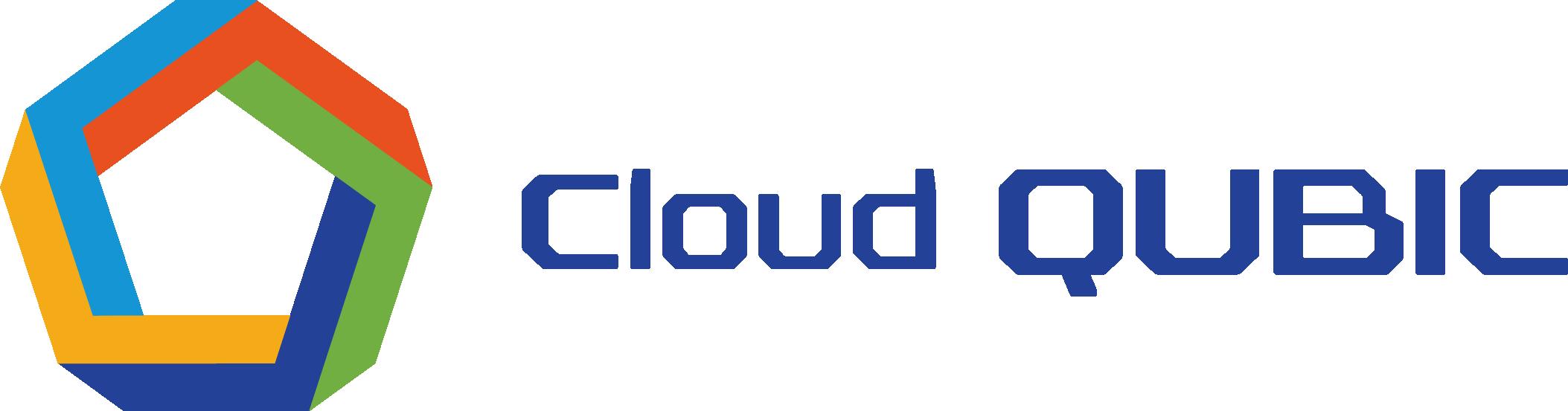「Cloud QUBIC クラウド キュービック」制作支援クラウドプラットフォームサービス/キュービック株式会社