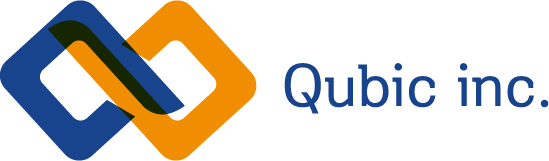 qubic-ink-logo
